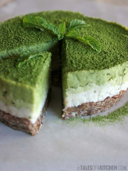 102 Matcha Green Tea Recipes That Are Healthy And Easy