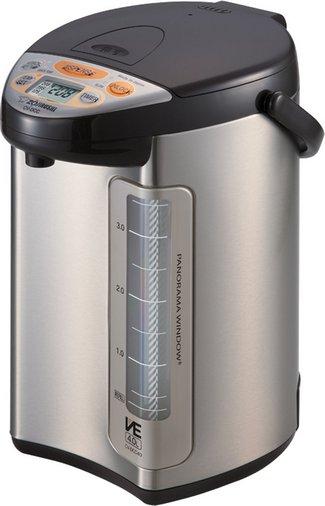 Zojirushi Water Boiler and Warmer