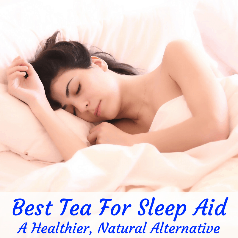 Best etas for sleeping better